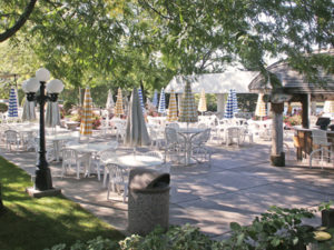 Spring into patio season in lakeville minnesota visit lakeville