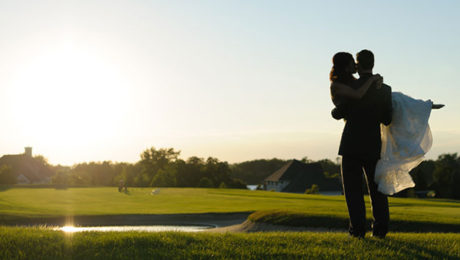 The-Wilds-Weddings-Lakeville-MN-Weddings